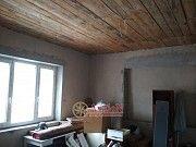 Продам 2-х комнатную квартиру Николаевская дорога Одесса