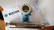 Масcовый (кориолисовый) расходомер DN40 Endress+Hauser Promass 83М40 Калуш