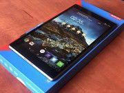 """Планшет Lenovo Tab 4 Plus 8"""" Николаев"""