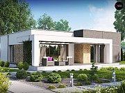 Без%! Продам в р-не Пуща Водица новый стильный дом HI-tech ! Київ