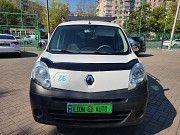 Renault Kangoo Одесса
