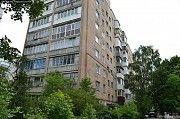 Продам 2х кімнатну квартиру по вул. Грушевського (Біла Церква). Белая Церковь