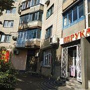 Продається 2х кім. квартира по вул.Турчанінова (поруч з Сільпо). м.Біла Церква Белая Церковь