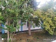 Продам дом село Терновка Крым Старый Крым