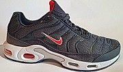 Найк тн реплика спорт Nike осенние кроссовки Розница и Опт мелкий Украина Мелитополь Мелитополь