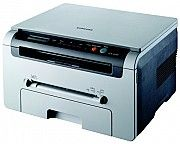 Лазерный Принтер МФУ Samsung SCX-4200,Лазерный,Отличное Состояние Дніпро