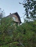 Добротна дача з внутрішнім ремонтом, Старий Лисець Ивано-Франковск