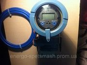 Преобразователь Micro Motion 2700R12 Калуш