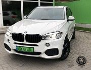 BMW X 5 M Performance Одесса