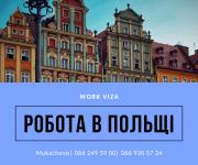Працівники на автомобільні заводи Мукачево