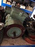 Тахогенераторы к двигателям типа SKL NVD 48 Херсон
