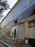 Сдам складские и офисные помещения возле ст.м Дворец спорта Харьков