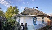 Продається будинок із земельною ділянкою Белая Церковь