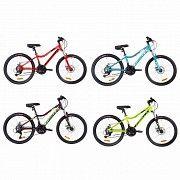 Продаем велосипеды, а также велосипедные аксессуары Киев