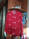 Продам красивую рубашку фирмы cropp размер m Харьков