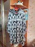 Продам красивую и теплую кофту на девушку размер 50-54 Харьков