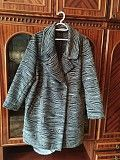 Продам красивое демисезонное пальто для девушку размер л-хл Харьков