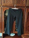 Продам красивые штаны на девушку размер 50-52 Харьков