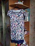Продам красивое летнее платье на девушку размер Л Харьков
