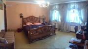 Продам элитный дом в центре Николаева Николаев