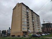 2 кімнатна в зданому будинку, р-н Позитрон, документи Ивано-Франковск