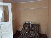 Сдаю часть дома Николаев