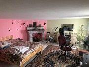 Продаю 5к квартиру 113.5 кв. м, Заводском районе Николаев