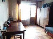 Продам 2 к. квартиру на Левом Мариуполь