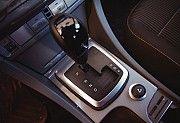 Діагностика АКПП Powershift Вінниця 6dct450 6dct250 Ford Винница