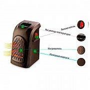 Handy Heater обогреватель, термовентилятор Киев