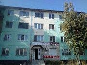 Продам 2-х комнатную квартиру, Западный Димитров