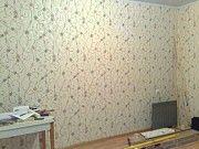 Оклейка обоями Ремонт квартир в Киеве Киев