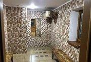 Дома посуточно, отдых, Рыбалка, Баня , Отель Борисполь