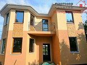 Предлагается в продажу уютный и светлый семейный дом Одесса