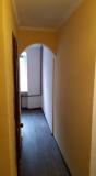 Сдам 1 комнатную квартиру по Пр.Мира, Ремзавод Чернигов
