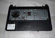 Разборка ноутбука HP 15-f033wm Киев