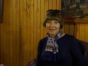 репетитор английского языка Одесса