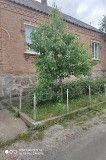 продам будинок в м. Кропивницькому, район Масляниківка Кировоград