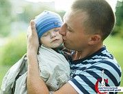 Установление отцовства - помощь юриста Севастополь