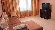 Сдам свою двухкомнатную квартиру в центре по ул.Кургузова возле ЦРБ 5000грн/мес Вышгород