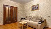 Сдам свою двухкомнатную квартиру в центре по ул.Засумской 3000грн/мес Сумы