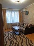 Сдам свою двухкомнатную квартиру в центре по ул.Советской 2800грн/мес Новомосковск