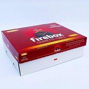 Гильзы сигаретные FireBox (Фаєрбокс) Житомир
