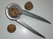 Орехокол ручной конусный Кременчуг