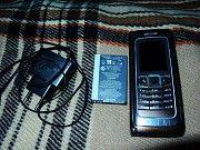 Nokia E 90 моильный телефон Львов