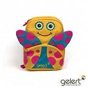 Gelert - детский рюкзак для еды Бабочка Киев