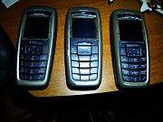 Мобильный Nokia 2600 Львов