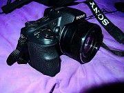Фотоаппарат Sony Львов
