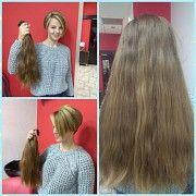 Шукаєте де дорого продати своє волосся в Днепре? Днепр