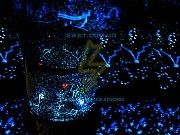 Проектор звездного неба Star master Киев